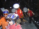 Opfertshofen_Winter_2005_2006__STICH__009.jpg